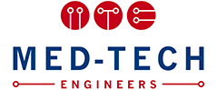 Med-Tech Engineers